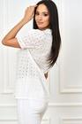 Koronkowa bluzka ANNA (2)