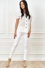 Koronkowa bluzka ANNA (3)
