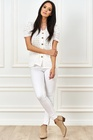 Koronkowa bluzka ANNA (4)