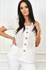 Koronkowa bluzka ANNA (5)
