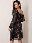 Sukienka Selena (2)